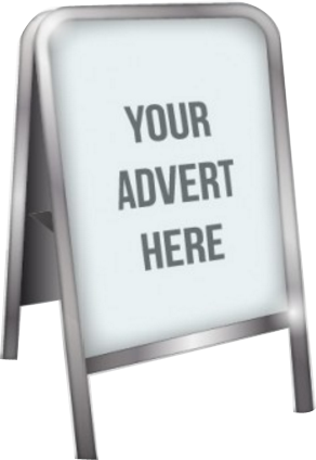Banner Advertising Networks