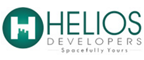 Helios Developers